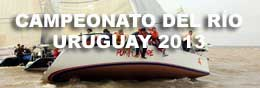 CAMPEONATO RÍO URUGUAY