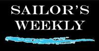 Escucha Radio Sailors desde la web.
