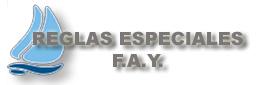 REGLAS FAY