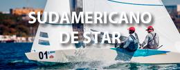 SUDAMERICANO DE STAR